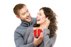 Idées cadeaux St Valentin : 3  objets insolites !